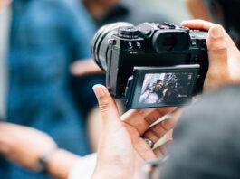 dlaczego warto zrobić kurs fotograficzny